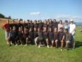 Revolver2009_team2