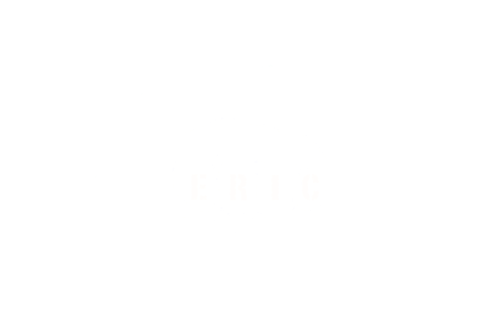 eric-white